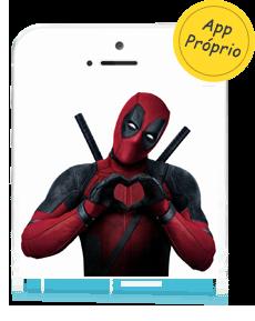 aplicativo_proprio_celular